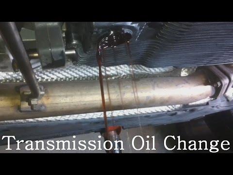 Fix leaks also FuT DgKsAcc furthermore DIY BMW E65 E66 Replacing Your CCV Crank Case Vent Valves On N62 BMW Engine moreover LFifFVXmJkU additionally Showthread. on bmw 750li engine oil leak videos