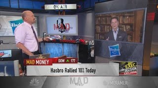 hasbro-ceo-on-reducing-toy-production-in-china-below-50-by-the-end-of-2020