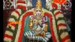 Song: Maruvathur Omsakthi SOOLAM - 2/2