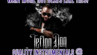 "Rick Ross - ""Blowin Money Fast"" B.M.F. (Official Studio HQ Instrumental)+DOWNLOAD LINK"