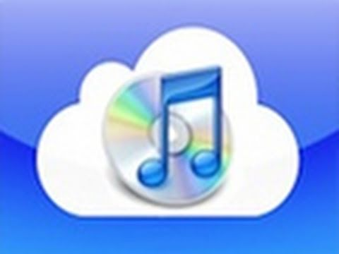 Apple Charge For Cloud-Based Music Storage Service? Launch Before Google Music?! Following Amazon!