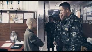 Вы даже не представляете какое наказание ждет Артема за его выходки в военном училище