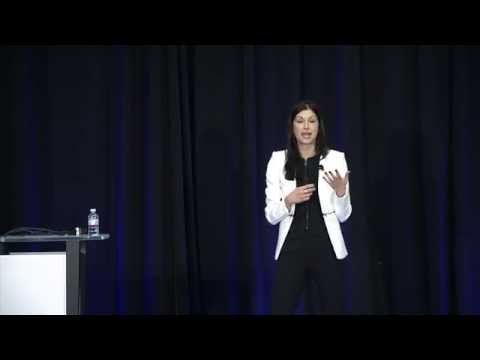 Keen On the Small Screen: The Mobile Candidate Experience | Talent Connect San Francisco 2014