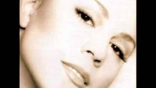 Mariah Carey - All I
