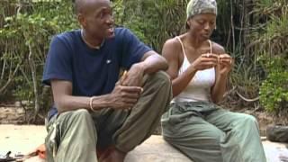 Kdo-přežije-Borneo-I-(03)