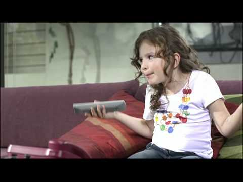 456e5058035 Jumbo Πάσχα 2012 Παιδικό - YouTube