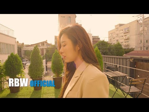 [Special] WHEEIN Performance Video | Kiana Lede - Title (Choreography by BAEK0118)