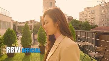 [Special] WHEEIN Performance Video   Kiana Lede - Title (Choreography by BAEK0118)