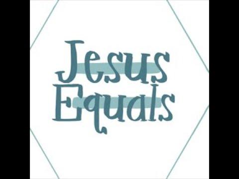 Jesus = Part 3 #My Joy (Not Puppy Monkey Baby)