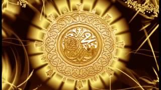 NOBI MOR POROSH MONI Bangla Islamic Song
