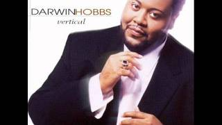 Everyday (Feat. Michael McDonald) - Darwin Hobbs