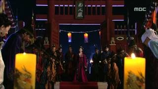 Video The Great Queen Seondeok, 3회, EP03, #01 download MP3, 3GP, MP4, WEBM, AVI, FLV April 2018