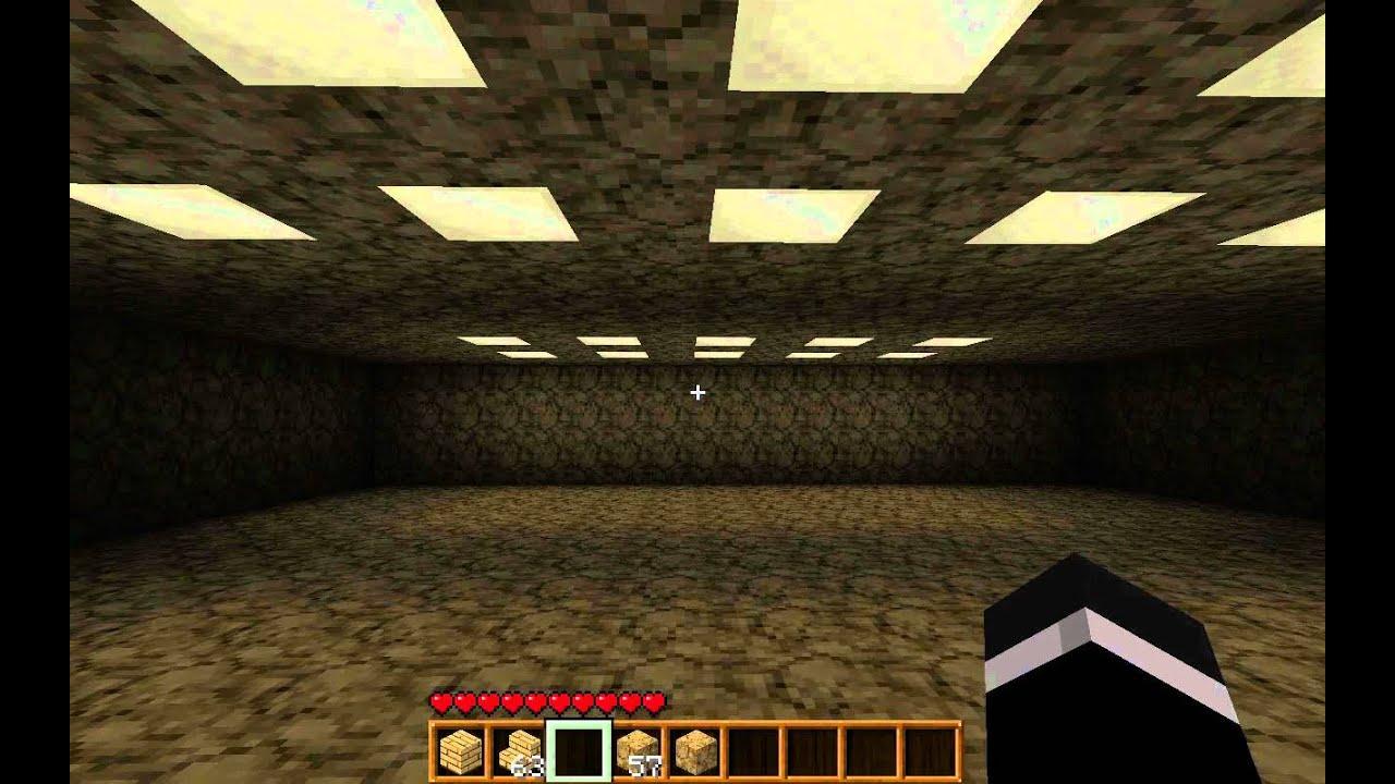 minecraft interior lighting. minecraft: interior lighting minecraft youtube