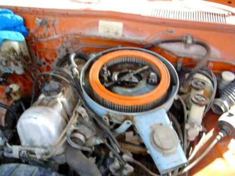 Nissan 240z For Sale South Africa >> My datsun 1200 Restoration   Doovi
