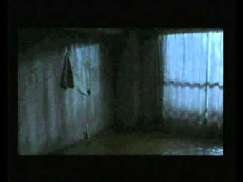 Темные воды (русский трейлер)