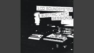 [We Don't Need This] Fascist Groove Thang (electric lady sessions)
