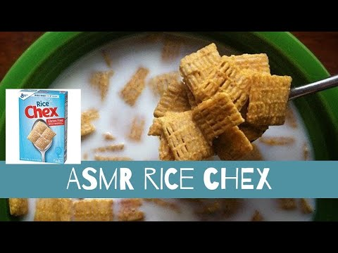 asmr-eating-a-bowl-of-rice-chex-cereal