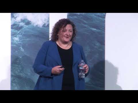 JOIN 2018 - Margaret Rosas: Making Looker Customers Successful