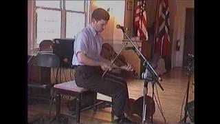 06frankfairfield2010-01-16 Sugar In The Gourd-John Hardy.m2t