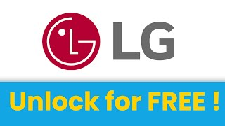 🥇 Unlock LG phone by code, AT&T, T-mobile, MetroPCS, Sprint