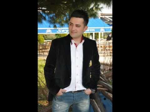 KURTULUŞ EYİBİL-GEL HORONA HORONA