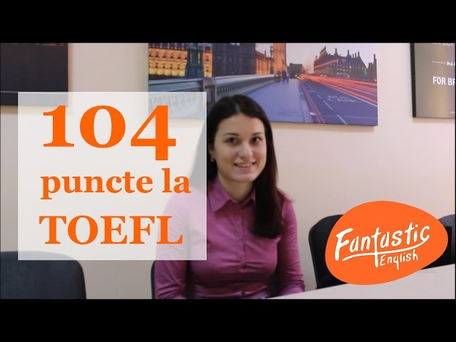 Recenzie Fantastic English School I Daniela Lupu