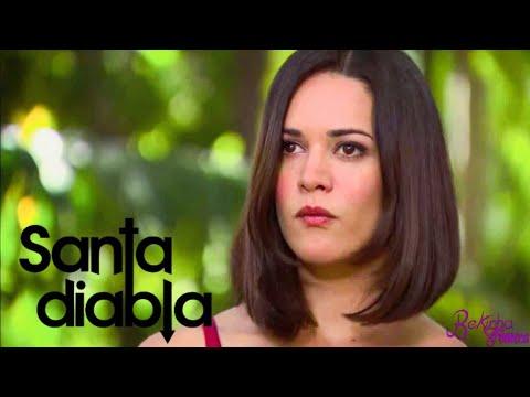Bianca Santillana [Santa Diabla]