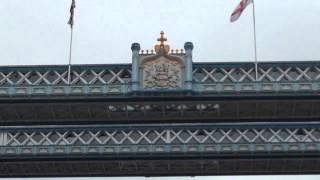 #LondonDiary - Pt.8 - +18 Andrea, Castello di Windsor & Cruise