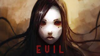 AViVA - E V I L (lyrics) YouTube Videos