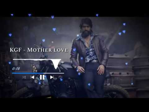 bgm-ringtone-||-kgf---mother-love-||-download-link-included