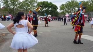 Carnaval Tepeyanco USA 2016(2)