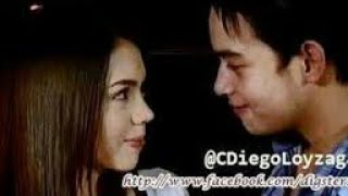 Jeepney LOve Story- YENG ft. Julia montes and Diego Loyzaga Thumbnail