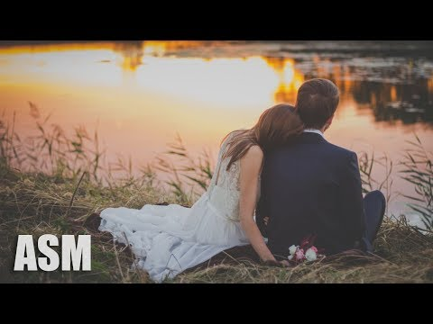 (no-copyright)-romantic-and-inspiration-background-music-for-videos---by-ashamaluevmusic