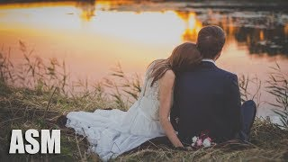 Romantic Inspiraton - (No Copyright) Beautiful Background Music For Videos - by AShamaluevMusic