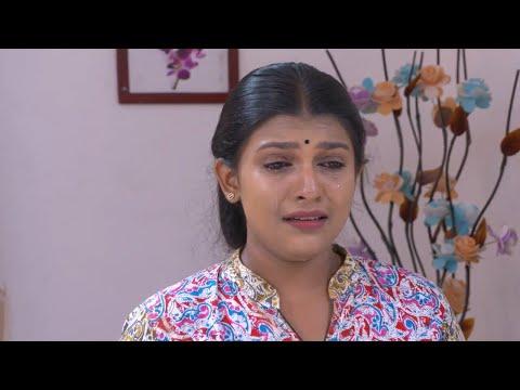 Mazhavil Manorama Ilayaval Gayathri Episode 148
