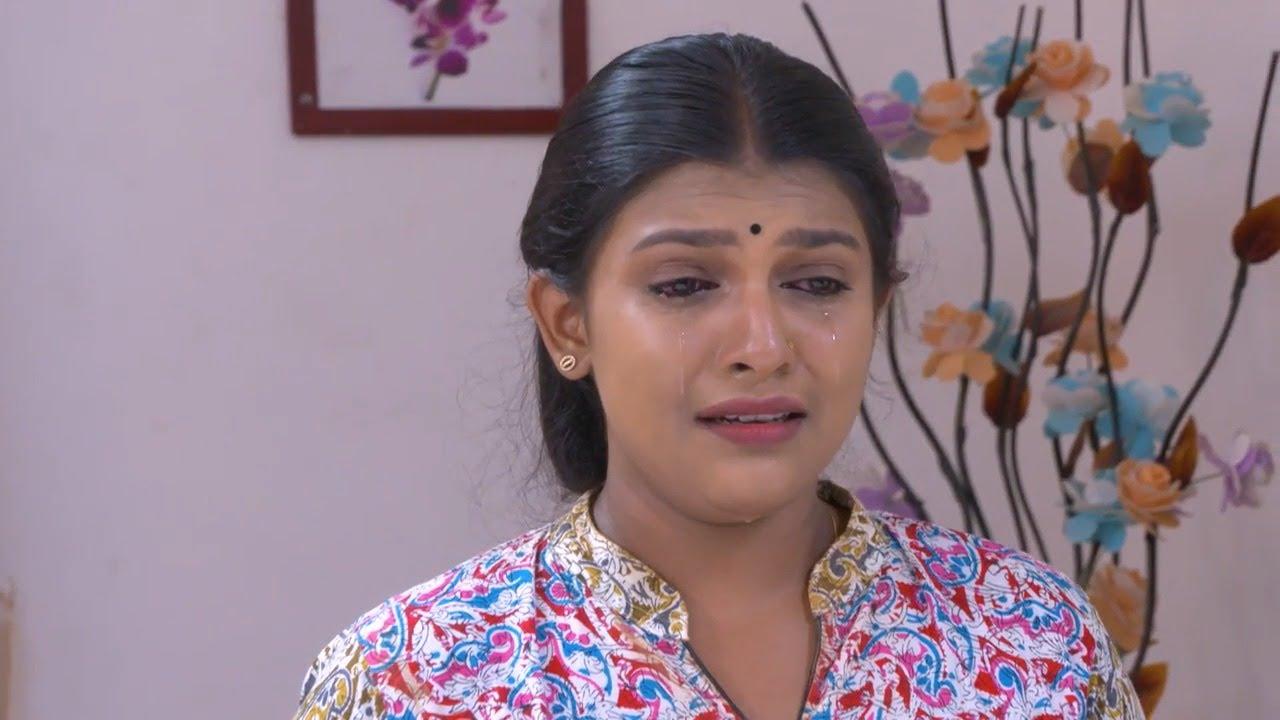 Ilayaval Gayathri | Shocking news for Gayathri? | Mazhavil Manorama