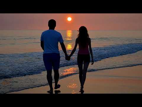 THE BEST SPANISH GUITAR LOVE SONGS  SUMMER INSTRUMENTAL ROMANTIC RELAXING LATIN MUSIC BEST HITS