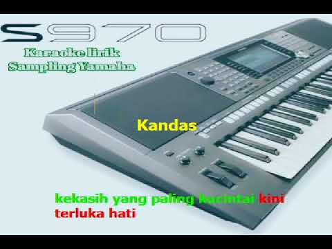 Image Result For Sampling Dangdut Terbaru