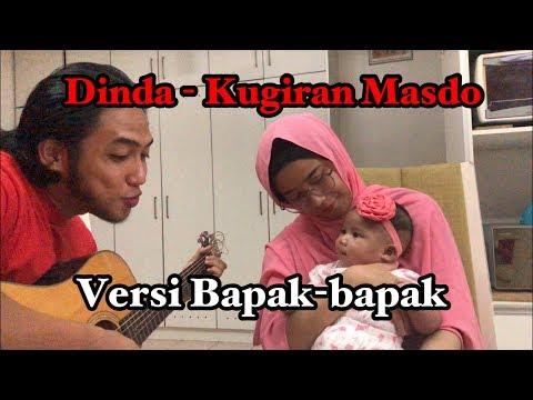 Dinda - Kugiran Masdo cover (Bangsoda Version)