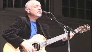 Phil Keaggy - Hold Me Jesus