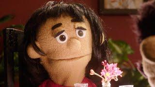 Date Night | Awkward Puppets