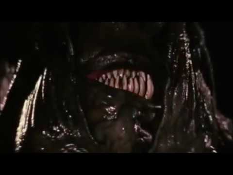 Jeepers Creepers Music Video    Indestructible    Ashesield