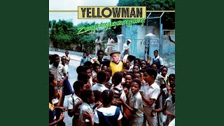 Play Yellowman Wise (Feat. Fathead)