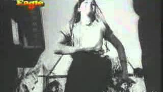 CHORI CHORI MERI GALI AANA HAI BURA - LATA - SAHIR - S D BURMAN (JAAL 1952)