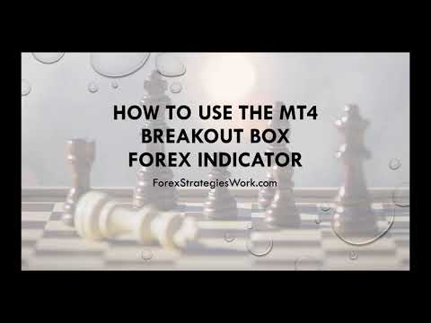 mt4-breakout-box-forex-indicator-|-free-mt4-indicator-download