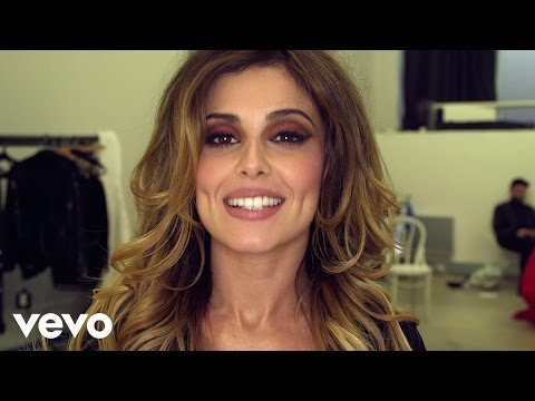 Cheryl Cole  Crazy Stupid Love  ft Tinie Tempah