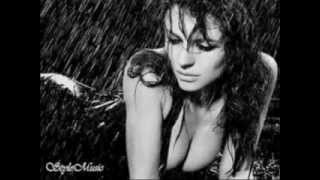 Watch Chris Botti Heres That Rainy Day feat Rosa Passos video