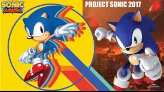 Sonic Official - Ep. 8 - SXSW Recap