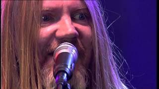 Nightwish   The Phantom of The Opera 1080p
