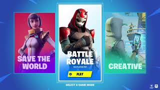Add epic :RetroH6kage join squads